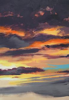Sky_13_Beitragsbildi